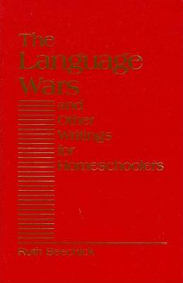 Language Wars