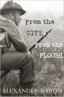 From the City, from the Plough