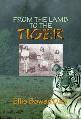 From the Lamb to the Tiger