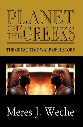 Planet of the Greeks