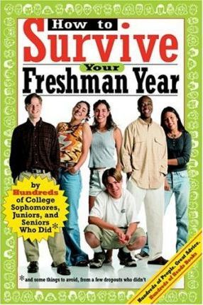 how to survive your freshman year That is why florida national university (fnu) has drafted this freshman survival guide this article will offer helpful tips on how freshmen can survive their first year of college this article will offer helpful tips on how freshmen can survive their first year of college.