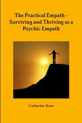 an introduction to loosing through surviving 1 introduction survival analysis models factors that influence the time to an event ordinary least squares regression methods fall short because the time to event is typically not normally distributed, and the model cannot handle censoring, very common in survival data, without modification.