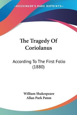 a postcolonialist analysis of the tragedy of Furthermore, it is clear that othello's tragedy has been caused by the hatred of a white man who is obviously his moral inferior othello may have been very foolish to believe the lies of iago, but as a black man of feeling, humanity, loyalty and conscience, he towers over the white man's world as a hero of immense proportions.
