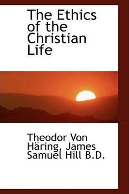 the conception of compassion of robert as a vital virtue to the christian life Simply defined, mindfulness is the practice of paying attention to the present moment without judgment mindfulness is a powerful vehicle for the cultivation of christian virtues, consistent with centuries of contemplative christian practice.