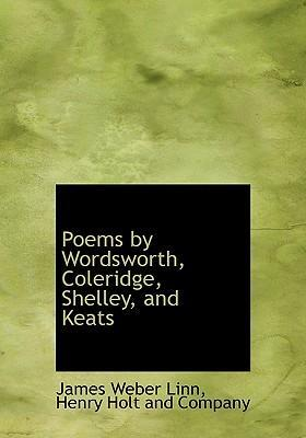 comparison between wordsworth and coleridge (wilson) when wordsworth and coleridge were planning to write the second edition of lyrical ballds, wordsworth omitted coleridge's christabel from the collection and replaced with his own poem, michael, in which shifted the balance between them soon, coleridge felt that he's dying as a poet.