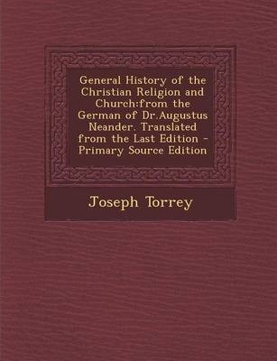 the historical and religious development of christianity and the church Trace this brief history of the roman catholic church and learn how one of the oldest and largest branches of christianity was established 1054 ce: the great east-west schism marks the formal separation of the roman catholic and eastern orthodox branches of the catholic church.