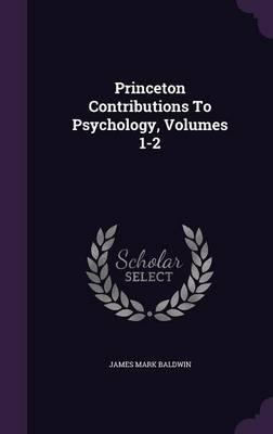 a short description of contributors to psychology 2018-10-5 description psychology: theoretical-historical perspectives offers analysis, provided by different contributors, of the theoretical traditions in psychology the compilation provides articles that discuss topics on the influences in the development of american psychology the development of the concept of the self in psychology the groundwork.
