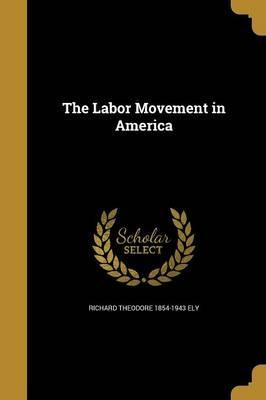 the labor movement and how it has affected my life How does technology affect sportsby johnny avalanche technology is affecting sports more and more every day this paper is about the way information technology effects the business world today we will also talk about how information came about and how it has evolved over the years.
