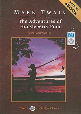 huck finn reading log 2 Classics, modern fiction, non-fiction and more written for secondary and adult students the oxford bookworms library has seven reading levels from a1-c1 of the cefr who wants to live in a house, wear clean clothes, be good, and go to school every day not young huckleberry finn, that's for sure.