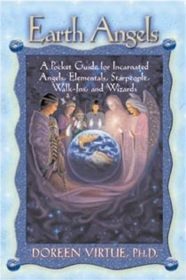 Earth Angels (Paperback)