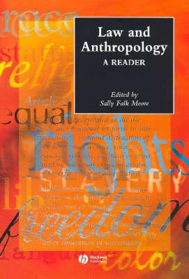 Anthropologists and Archeologists