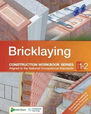 Bricklaying (Spiral bound)