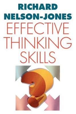 effective thinking The 5 elements of effective thinking has 4283 ratings and 362 reviews ken said : i found it insightful and important1 understand basic ideas deeply.