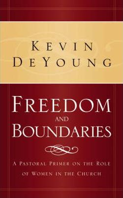 boundaries of freedom I felt liberated emotional freedom = emotional separation once you have clearly defined emotional boundaries, you no longer hold yourself responsible for other people's emotions.