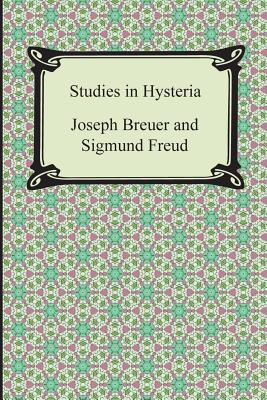 """huck emma and asher studies in the theme of self actualization essay """"daniel,"""" in michael lieb, emma mason and jonathan roberts, ed, christopher rowland consulting editor, the oxford handbook of the reception history of the bible (oxford: oxford university press, 2011) 77- 88."""