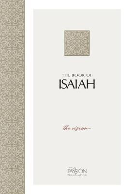 The Book of Isaiah (Paperback)
