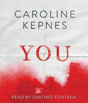You (CD-Audio)
