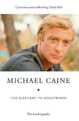 The Elephant to Hollywood (Paperback)