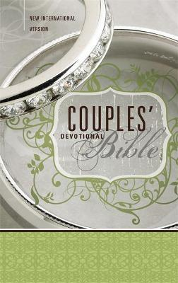 Dating couples devotional online