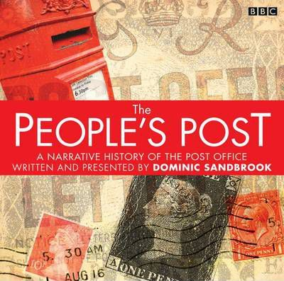 The People's Post