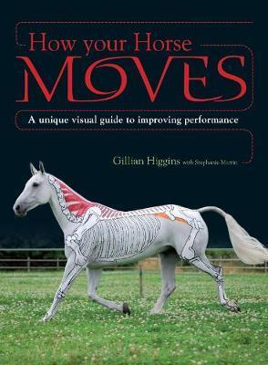 How Your Horse Moves (Paperback)