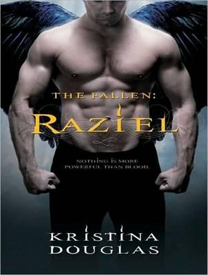 Raziel (Library Edition)