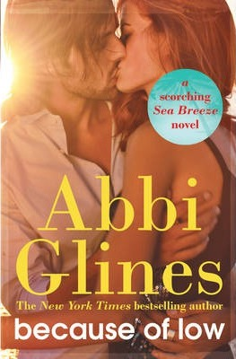 because of low abbi glines pdf english