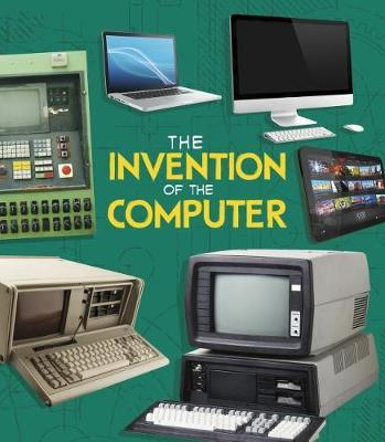 essay on the invention of the computer While flipping through the pages of history of computer invention, one would find names of john atanasoff and clifford berry during the war time in year 1942, first electronic digital computer known as atanasoff-berry computer (abc) was invented by the duo.