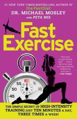 FastExercise (Paperback)