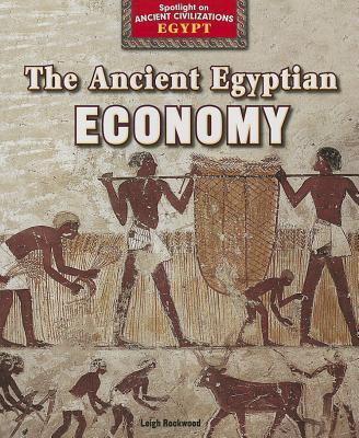 ancient egyptian economic surplus essay - ancient egypt ancient egypt is located along the nile river of northeastern africa more specifically, it is the territory where ancients egyptians lived in the valley of the delta and the nile it was a thriving civilization for more than 3,000 years, from about the time of 3300 bc to 30bc.