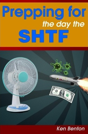 Prepping for the Day the Shtf