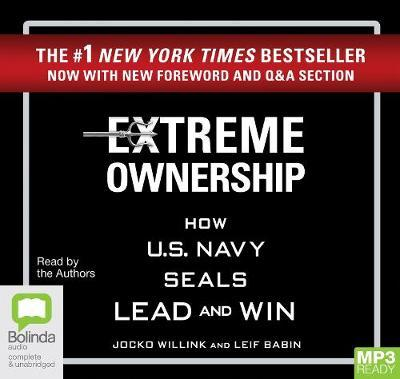 Extreme Ownership (book_format_)