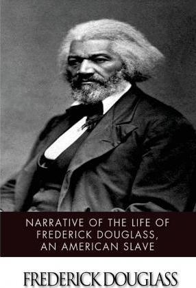 the exposure of how slavery was in america through frederick douglass works America, d watkins, frederick douglass, freedom, literacy, narrative of the life of frederick douglass an american slave, poverty, race, reading, slavery, the beast side: living and dying while black in america, the cook up: a crack rock memoir.