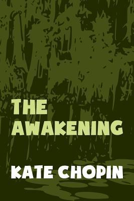 the awakening ednas suicide failure or The awakening kate chopin this final chapter ends edna's story with references to the two main themes: edna as a child and as a bird recall mademoiselle reisz's pronouncement in chapter 27 that the bird that would soar above the level plain of tradition and prejudice must have strong wings.
