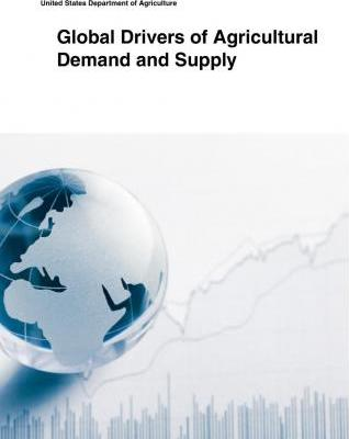 an analysis of the drivers of the demand and supply of agricultural goods Global agricultural inoculants market report is first of its kind research report that covers the overview, summary, market dynamics, competitive analysis, and leading player's various strategies to sustain in the global market.