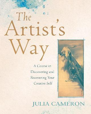 The Artist's Way (Paperback)