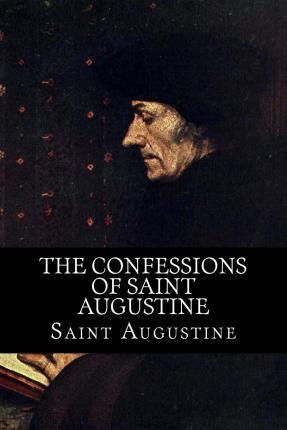 a comparison of confessions dante and augustine The course is an introduction to dante and his cultural milieu through a critical reading of the divine comedy and selected minor works (vita nuova, convivio, de vulgari eloquentia, epistle to cangrande)an analysis of dante's autobiography, the vita nuova, establishes the poetic and political circumstances of the comedy's compositionreadings of inferno, purgatory and paradise seek to.