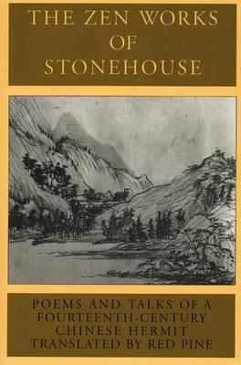 The Zen Works of Stonehouse