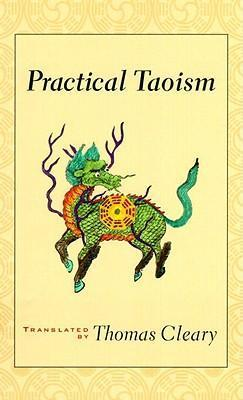 different practices of taoism This section is a guide to the ancient religious philosophy of taoism, including history, and spiritual practices, ethics and martial arts.