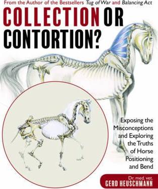 Collection or Contortion? (Paperback)