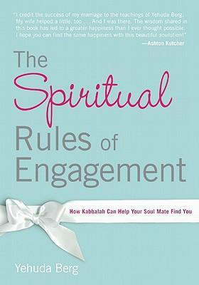Spiritual Rules of Engagement