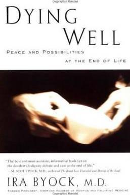Dying Well (Paperback)