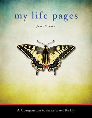 My Life Pages