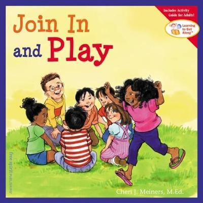 Join In and Play (Paperback)