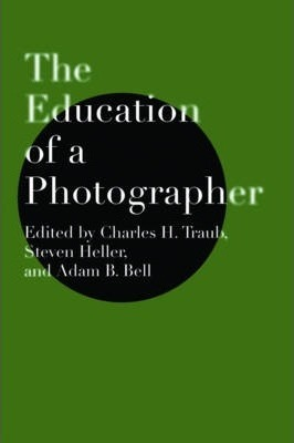 Education of a Photographer