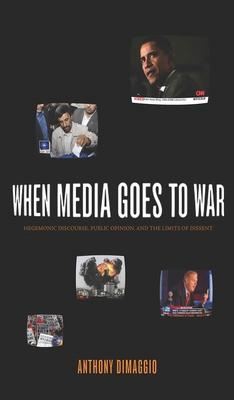 When Media Goes to War