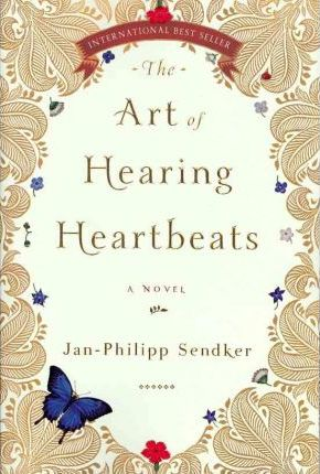 the art of hearing heartbeats pdf