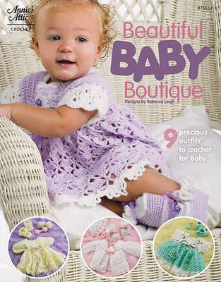 Beautiful Baby Boutique