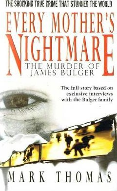 Every Mother's Nightmare (Paperback)