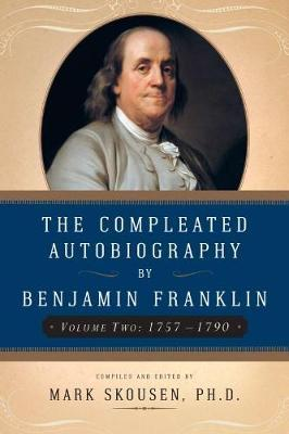 an analysis of the autobiography of benjamin franklin The autobiography of benjamin franklin revealed a tale of success that portrayed a remarkable man, who lived a life of great virtue in tumultuous 18th century america his autobiography established in literary form, the first example of the fulfillment of the american dream franklin discussed his.